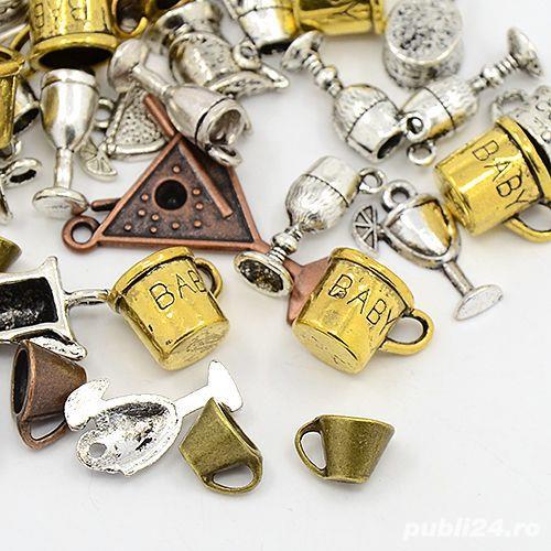 Caut colaboratoare in domeniul bijuteriilor Handmade