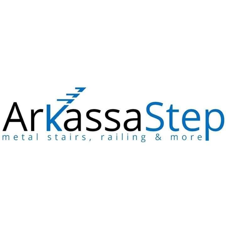 Oferta loc de munca ArkassaStep