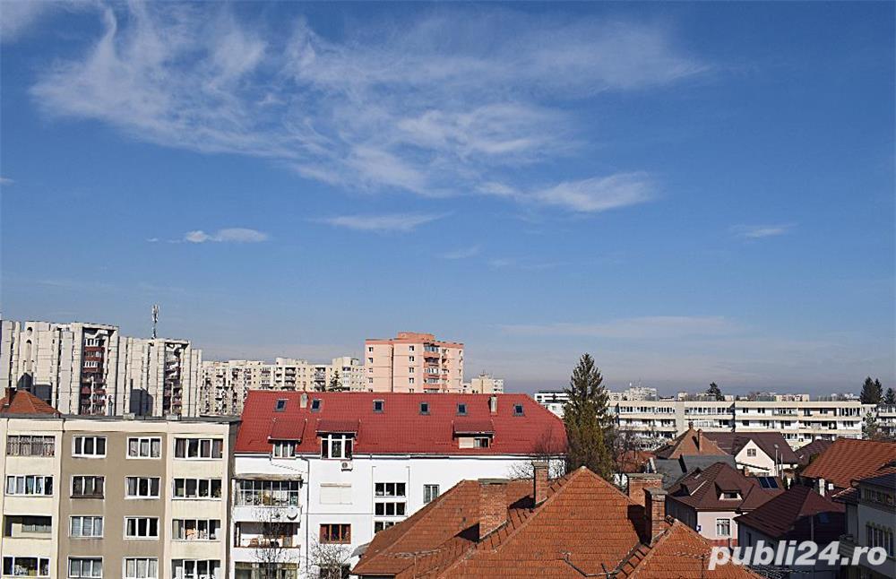 Apartament in Bdul Grivitei, 0722244301.
