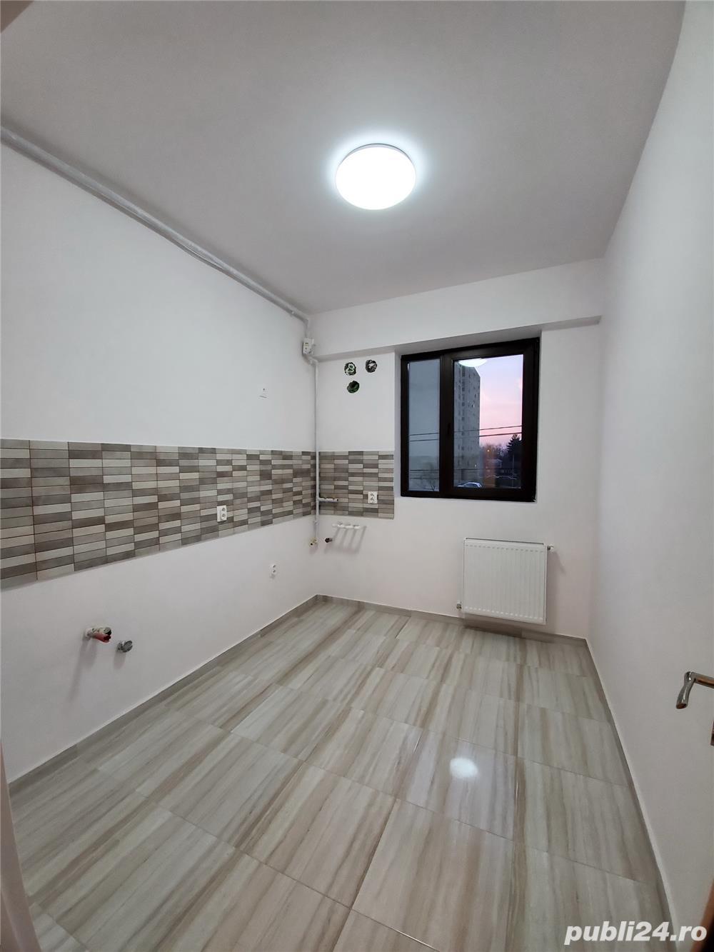 Apartamente cu 1, 2 si 3 camere Giulesti de la 44,500€ cu TVA Inclus