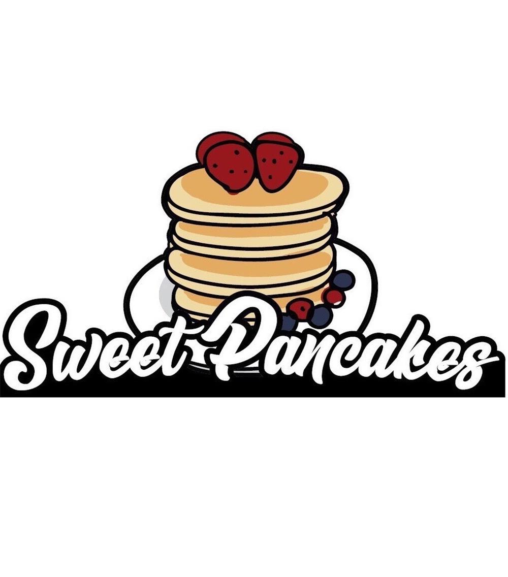 Angajam vanzator/ preparator pancakes (clatite pufoase - americane)