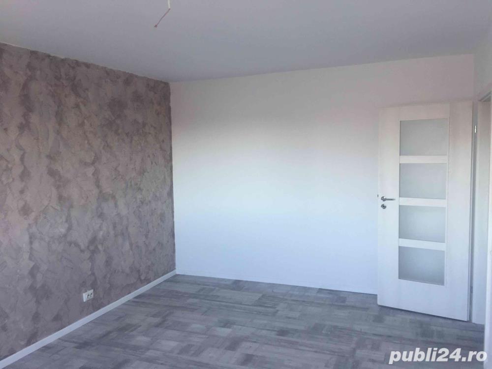Apartament 2 camere ,zona Giulesti , bloc nou.