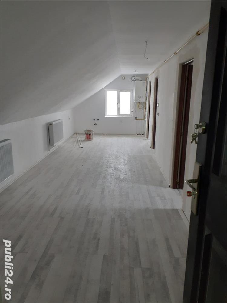 Apartament in bloc nou 31500€