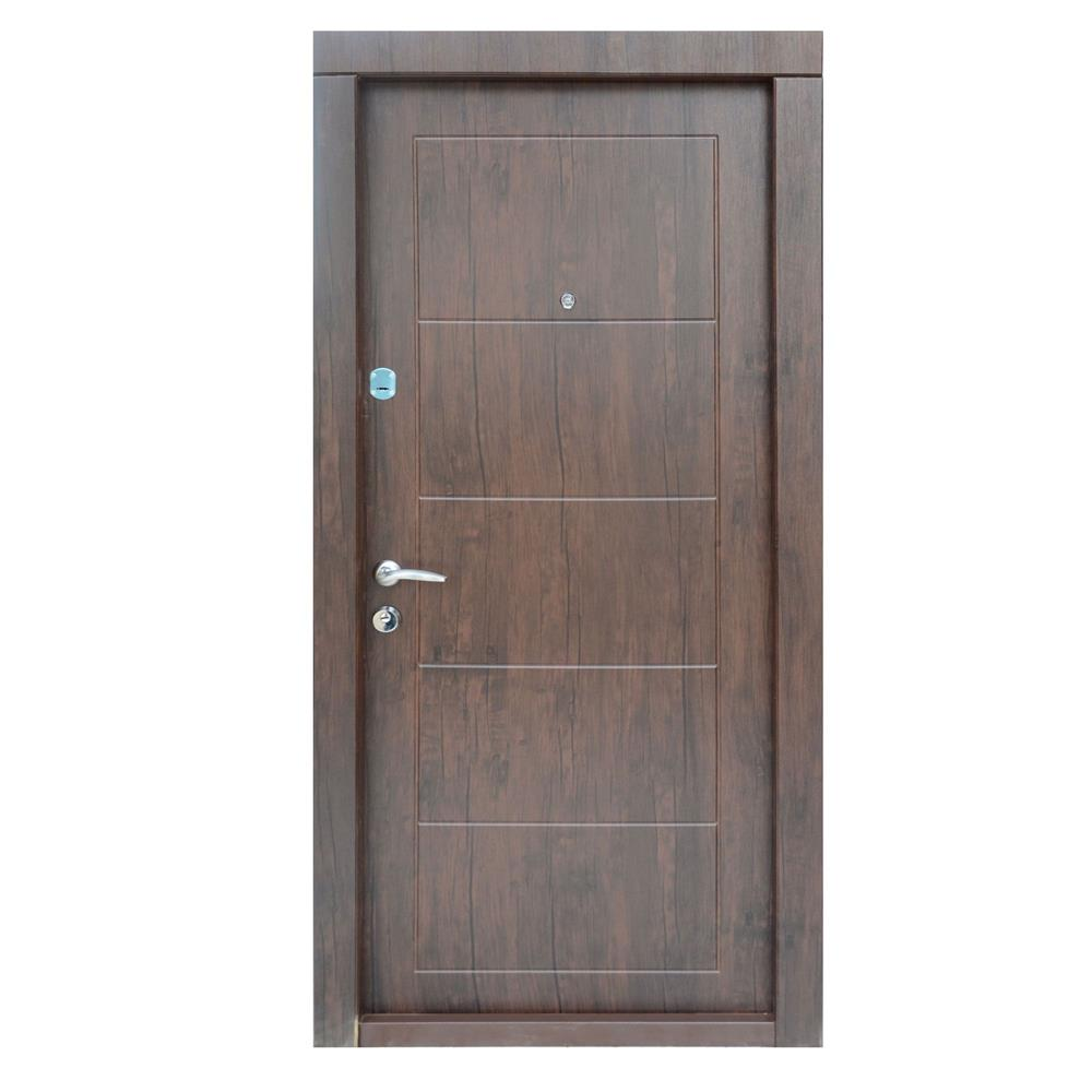 Apartament 3 camere decomandat, etaj3, micro 39A Galati - Romimo.ro