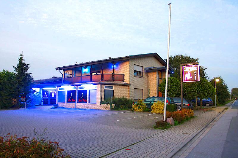 Germania club