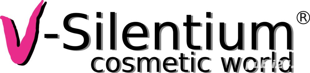 Asistent Manager eCommerce si Internet Marketing