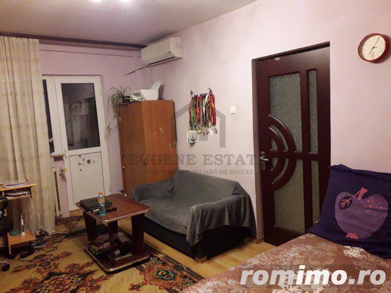 Apartament 2 camere Luica