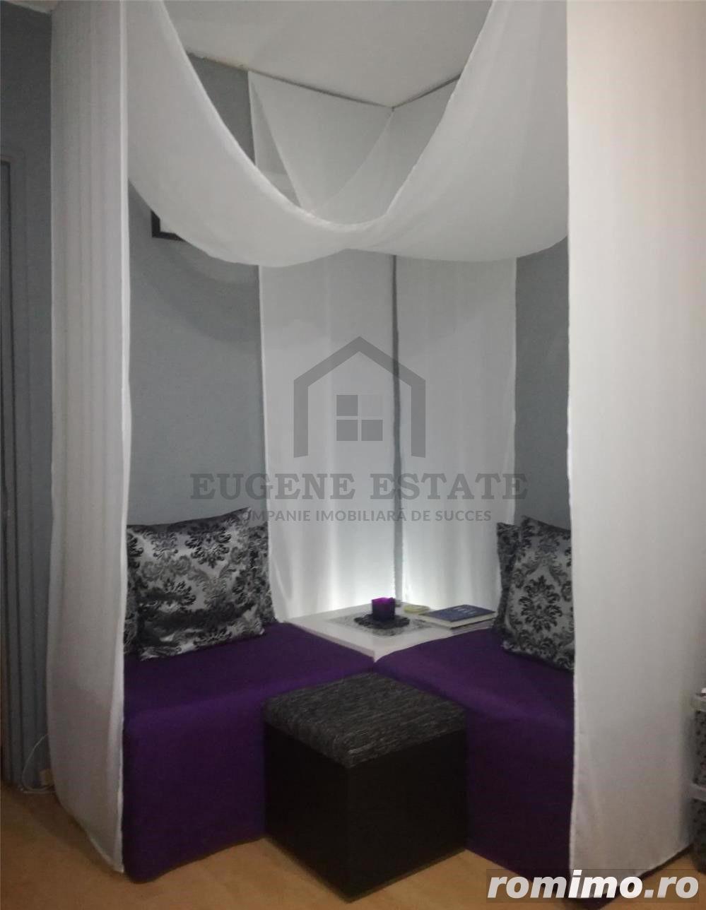 Apartament 4 camere Turnu Magurele