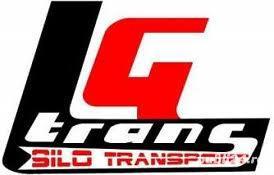 SC LG TRANS SRL angajeaza conducator auto pentru masina de mare tonaj