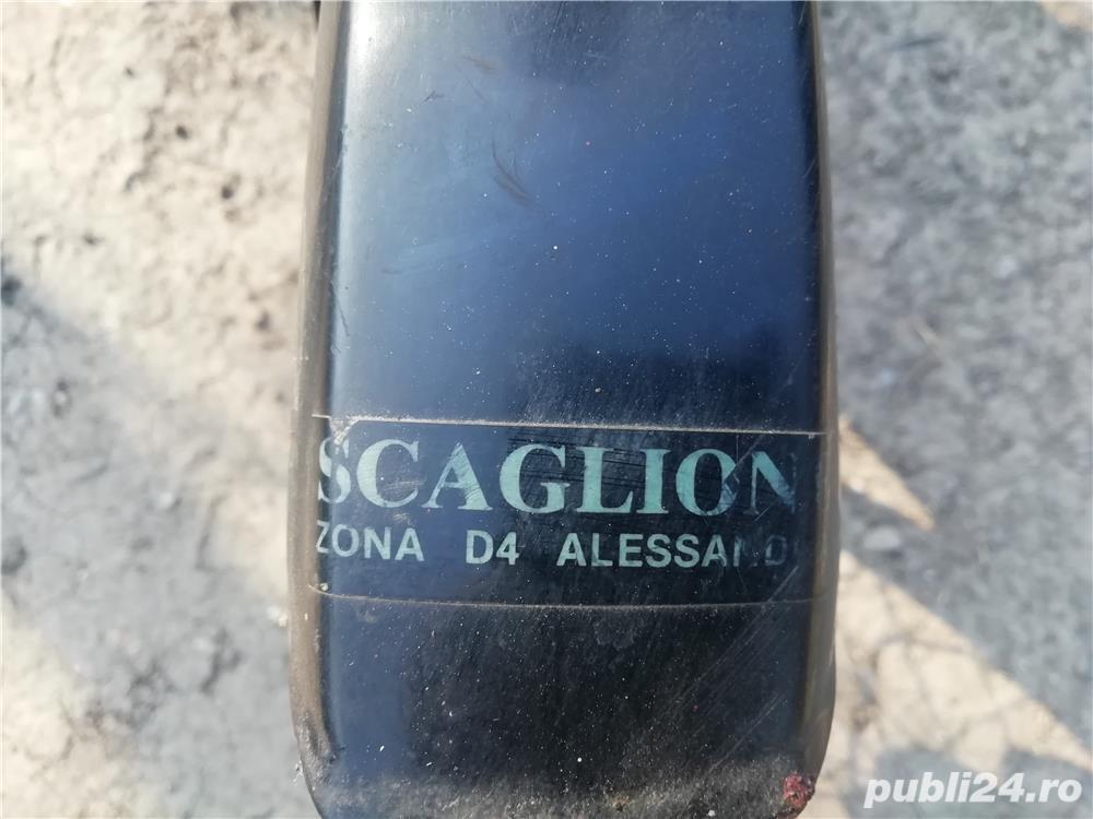 Moped,motoreta Piaggio Ciao