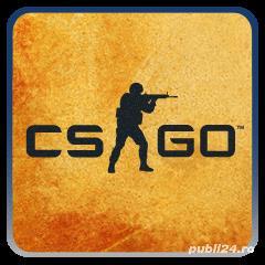 Boost Cs:Go