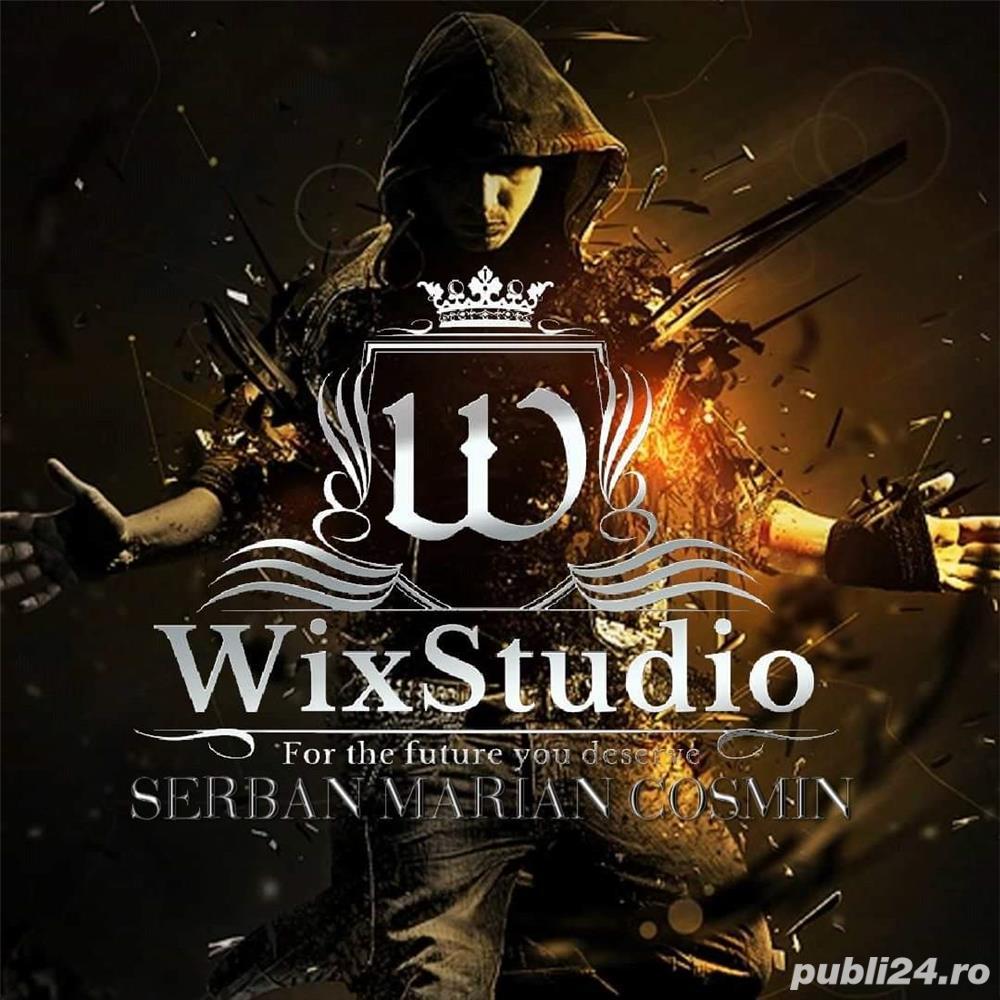 WixStudio-VideoChat