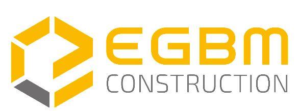 URGENTA- construcții  - Franceză- ZIDAR - Sofer excavator ---Actualizați ***01 06 20***
