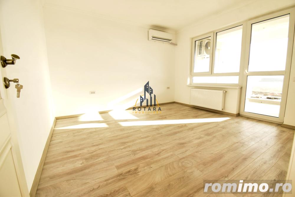 Apartament ultramodern cu 3 camere in Valea Lupului