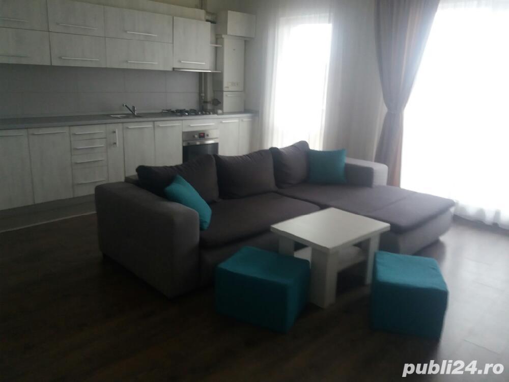 Apartament lux de vanzare