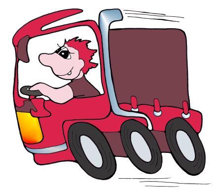 Cautam soferi de camion pentru Germania ! Permis de conducere categoria C sau CE !