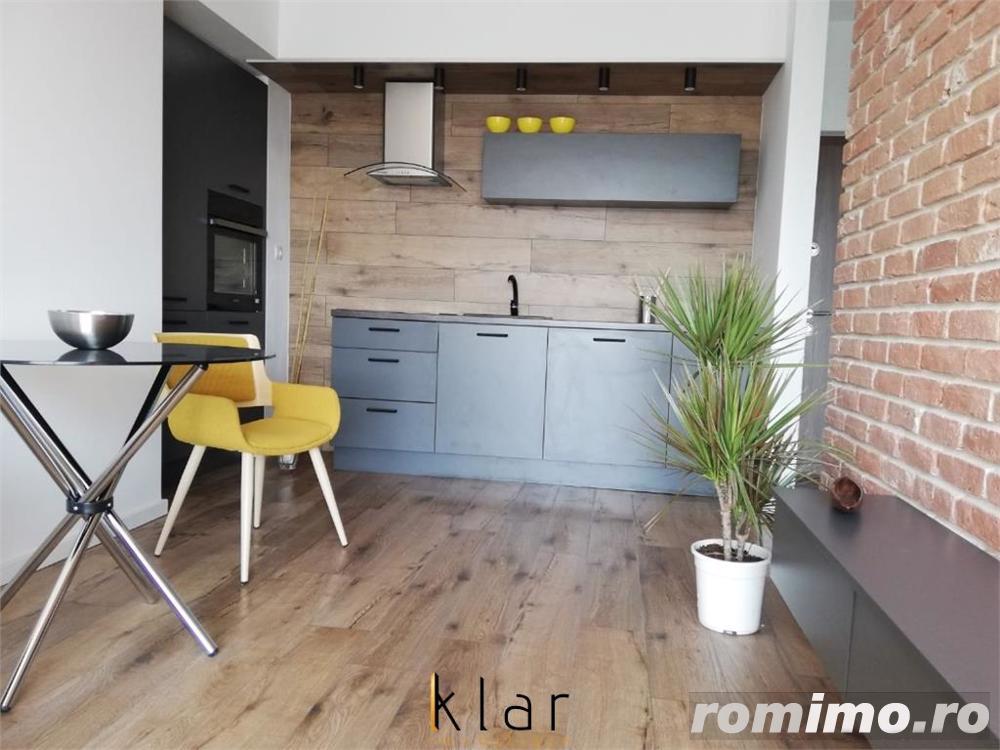 Apartament 2 camere zona Sopor !!!