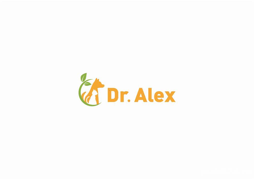 Tuns caini-Frizerie/coafor canin Dr.Alex