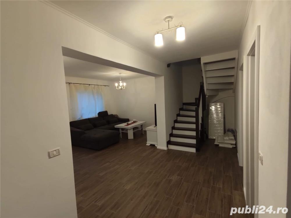 Casa single la pret de apartament! 69500 euro !!!