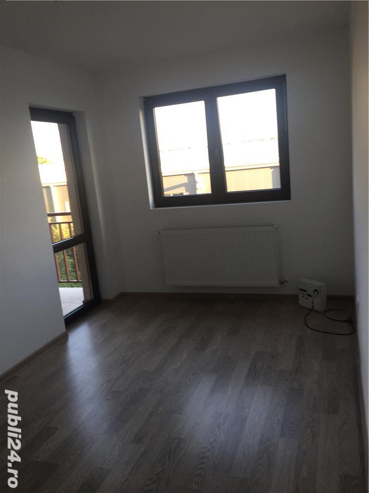 Apartament Rahova Antiaeriana