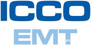 ICCO EMT TIMISOARA - Angajeaza operatori