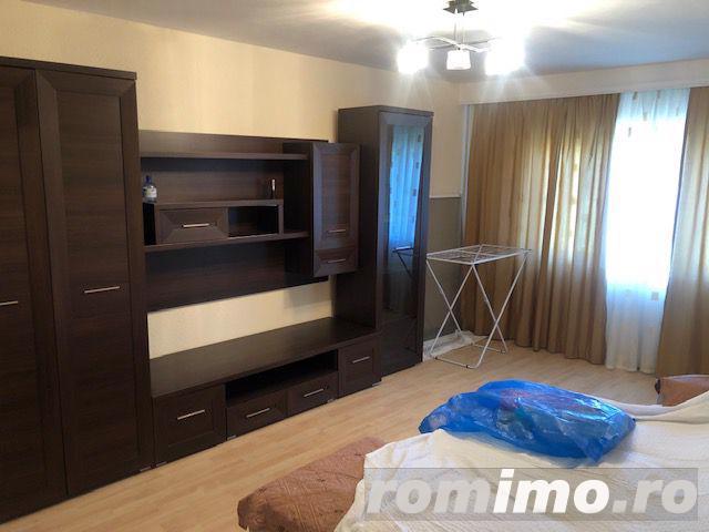 GARA – B-DUL 1 MAI - 2 camere decomandate confort 0