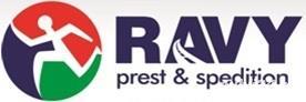 RAVY PREST Sibiu angajeaza sofer pe comunitate curse DE- CH sau BENELUX