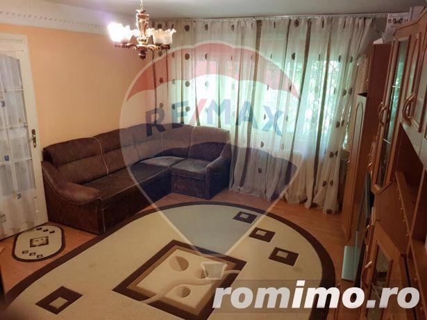 Apartament cu 2 camere, zona Steaua, COMISION 0%!!!
