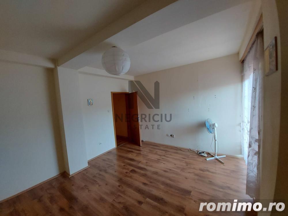 Oportunitate Imobiliara . Apartament 2 camere  Zona Steaua