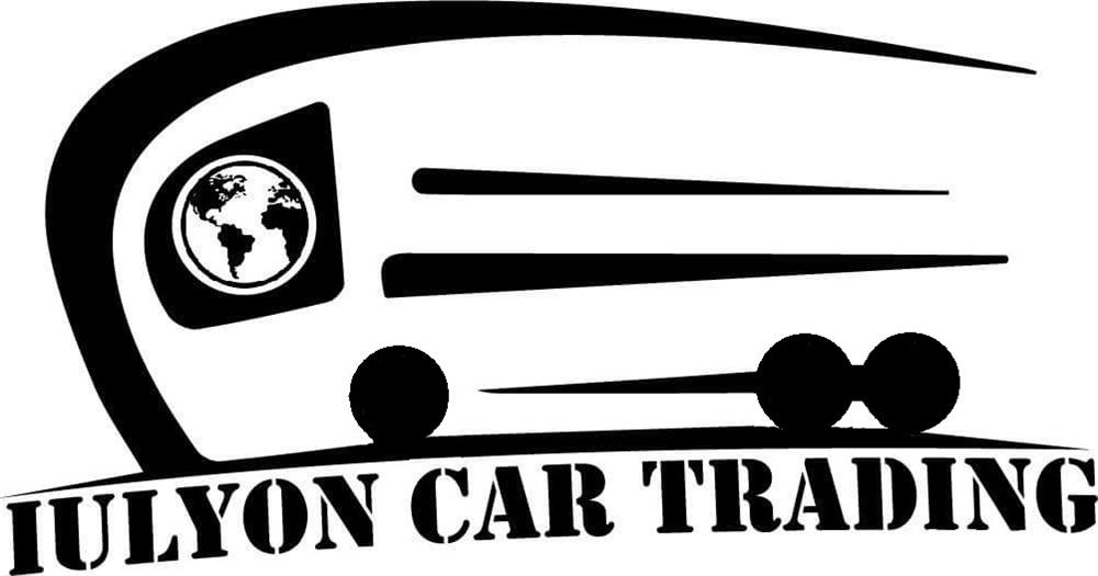 IULYON CAR TRADING SRL angajeaza Conducator auto categ C+ E