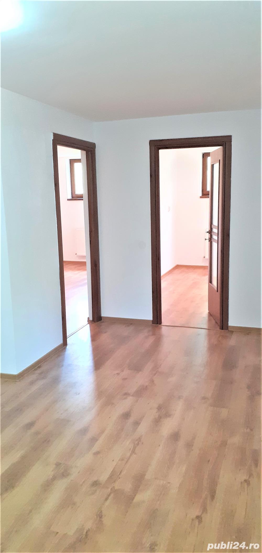 Apartament 2 camere, 55 mp imobil nou ideal invetitie
