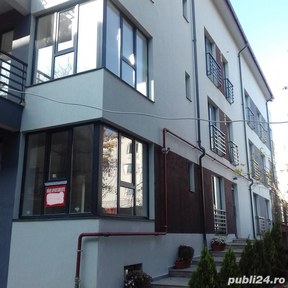 Apartament 2 camere, de vanzare, Bucurestii Noi, Damaroaia, Metrou Jiului, sect.1