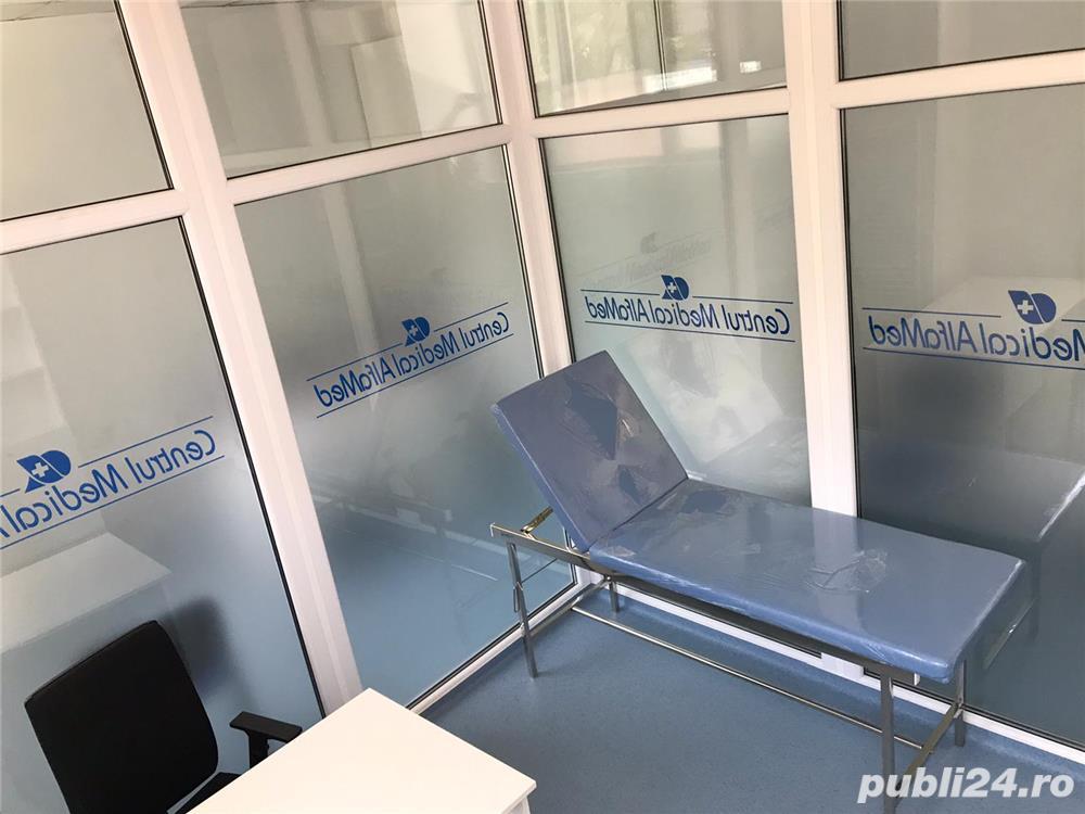 De inchiriat cabinet psihologic in Timisoara