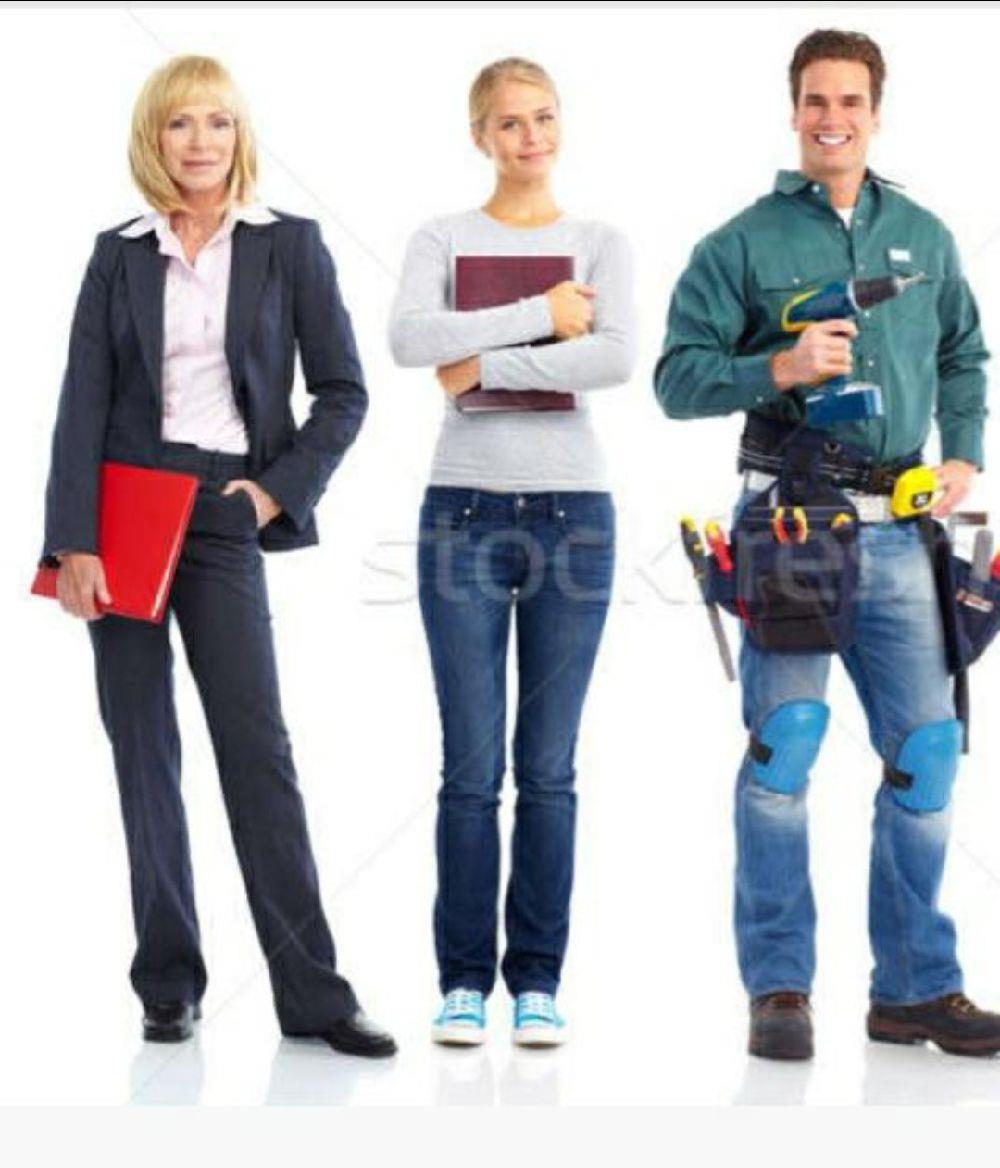 calificare+ajutor  angajare