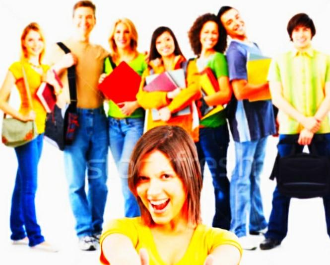 Calificări autorizate ,diplome acreditate +ajutor angajare