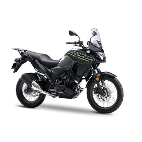 orice motocicleta Kawasaki noua, super preturi.