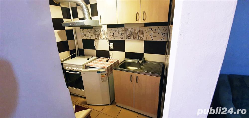 Apartament 1cam Tatarasi, langa statia 2 baieti. 34 mp  Beneficiezi de:  - aragaz  - balcon - TV  -