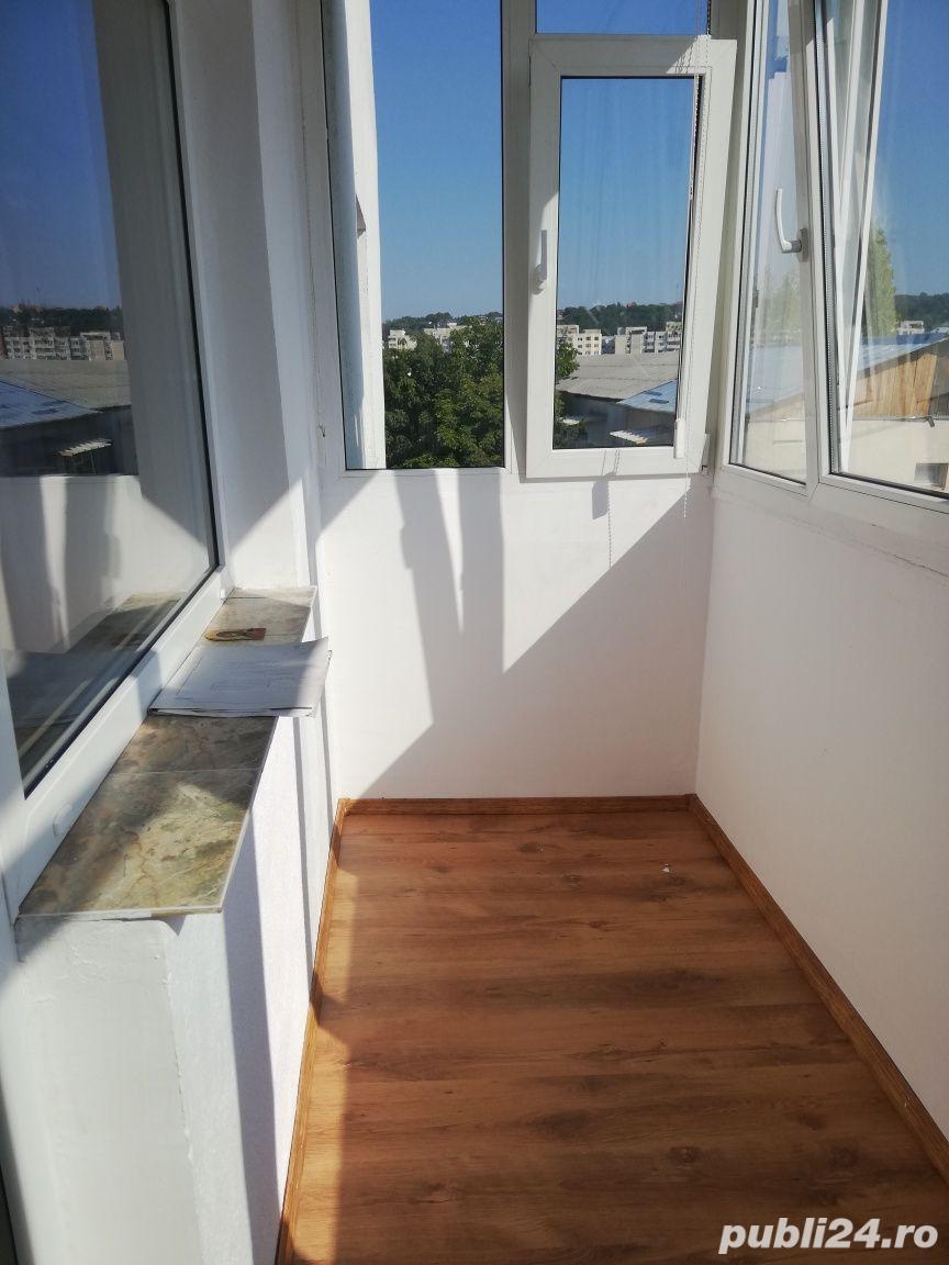 Vanzare apartament 2 camere - Dacia