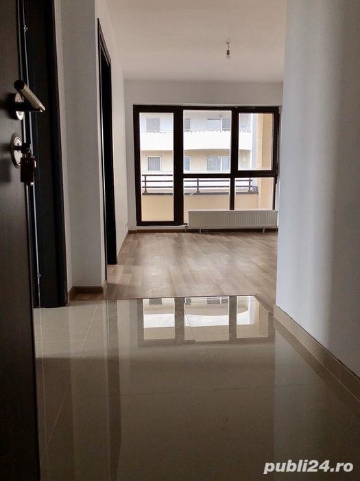 1Mai,Grivita,apartament 2camere,bloc nou