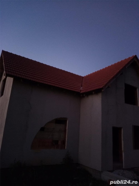 Vand Casa  in Jebel
