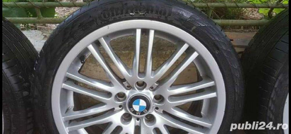 Jante BMW M6 de 19