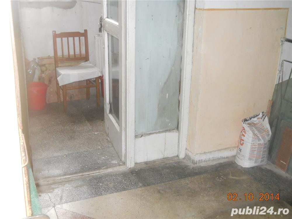 Apartamentul nr. 29