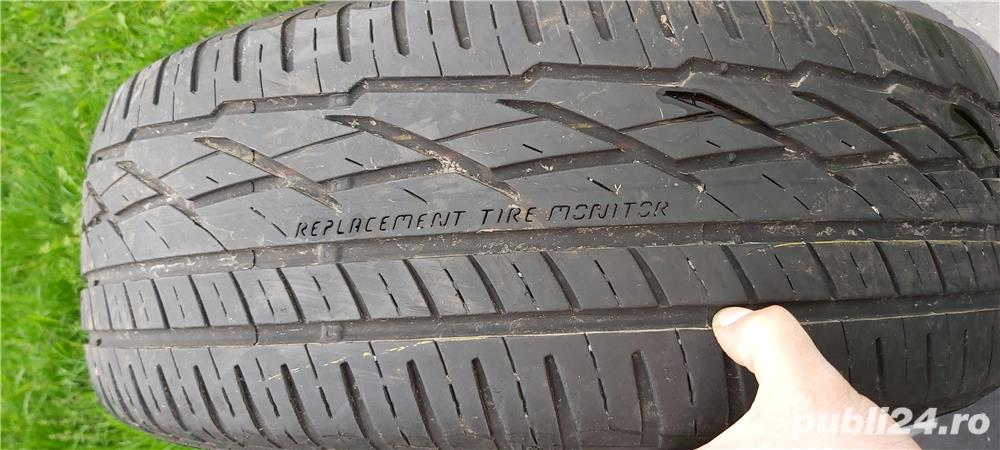 225/60/ R17 Anvelope SUV.Replacement Tire Monitor)