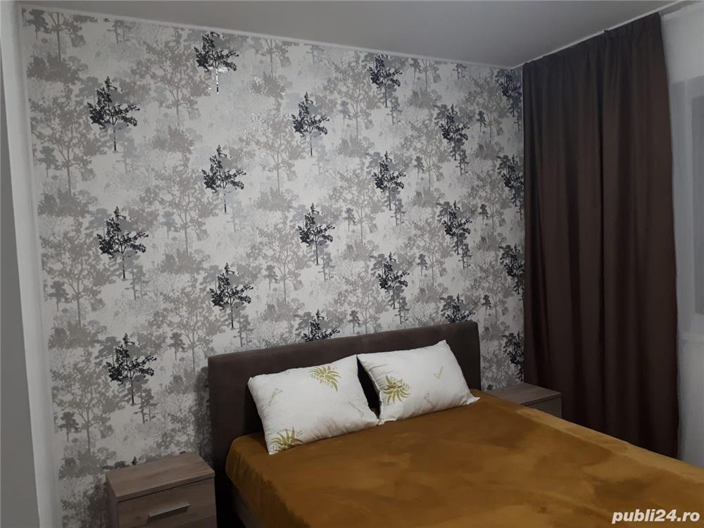 For rent !Chirie 2 cam residence lux PRIMA ONESTILOR