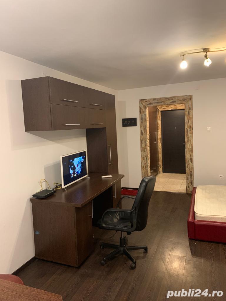 Take Ionescu -De vanzare Apartament cu 1 camera Zona Take Ionescu