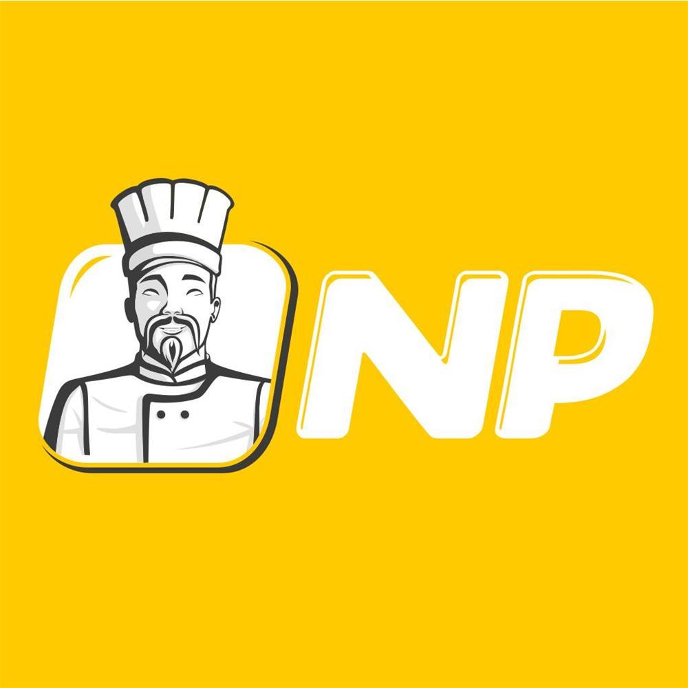 Lucrator in bucatarie Noodle Pack Timisoara