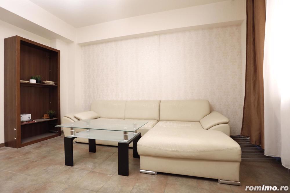 Apartament 3 camere Piata Natiunilor Unite, Ideal Investitie