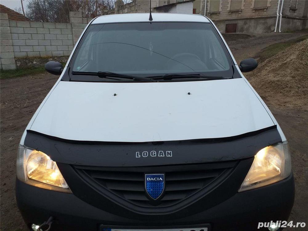 Caut pentru Brasov un sofer, posesor atestat taxi