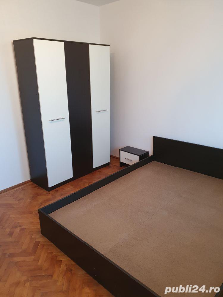 Brancoveanu Apartament de închiriat cu 2 camere