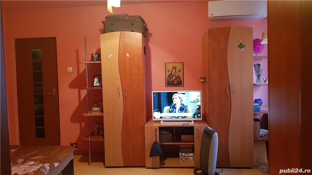 Apartament 2 camere, Malu Rosu (ID: A15)